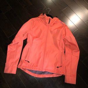 Bench - Jacket
